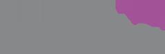 Commento GmbH