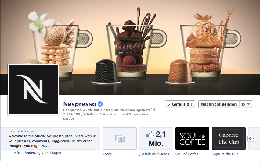 Nesspresso_Content_Marketing
