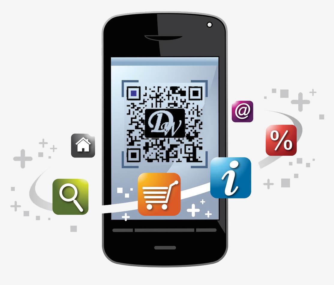 Mobile ist Zukunft