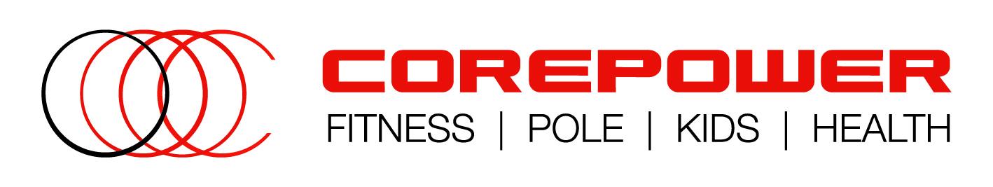 Corepower_Logo 10.18