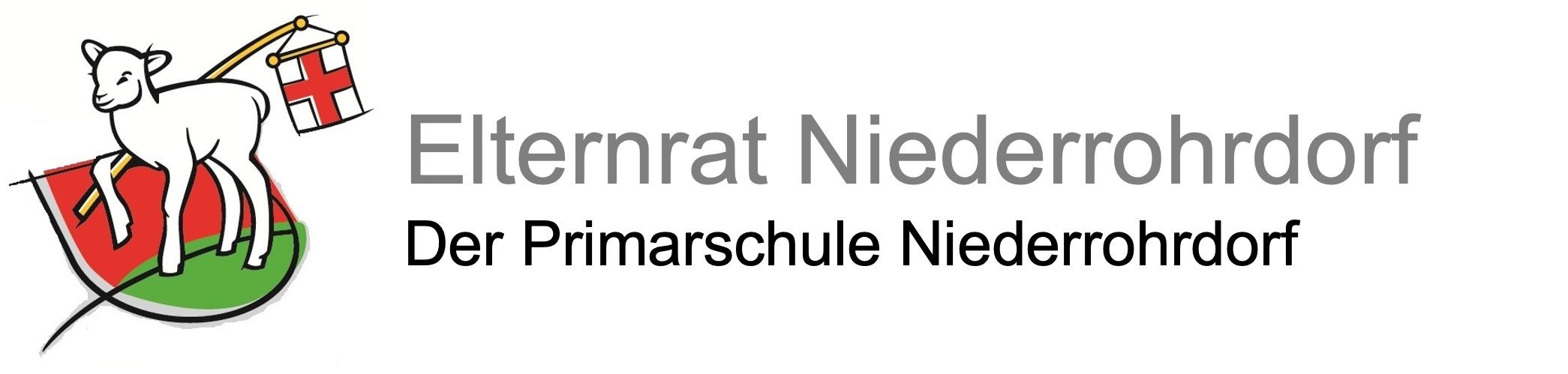 Elternrat Niederrohrdorf