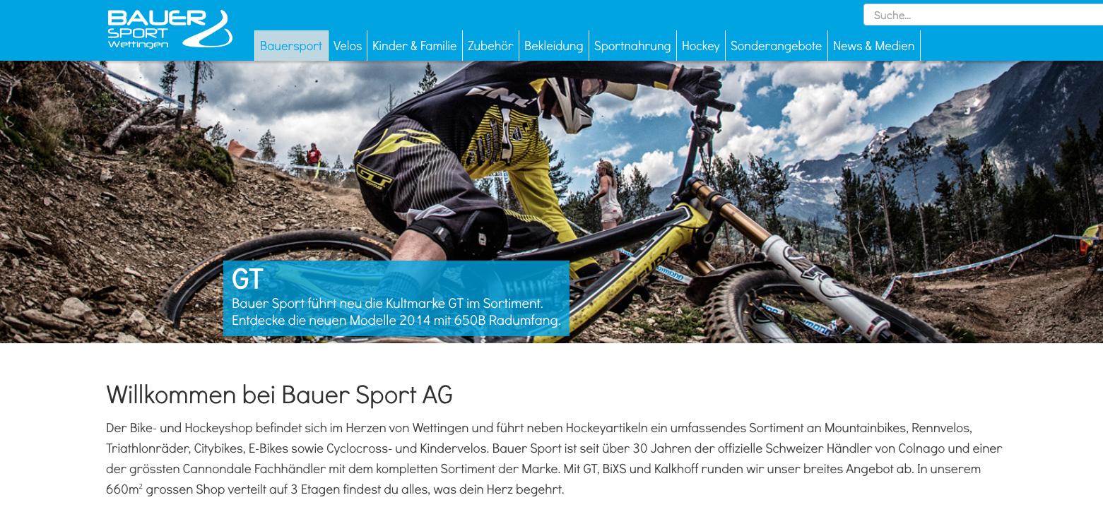 www.bauersport.ch