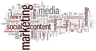 Content-Marketing_Commento GmbH