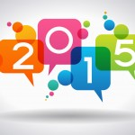 Online Marketing Trends 2015_Commento GmbH